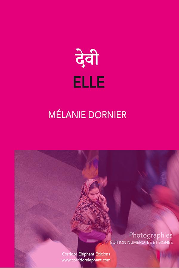COUV_Melanie dornier_BD_VISUEL
