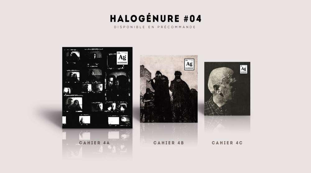 couvertures_Halo04_web