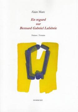 CVT_En-regard-sur-Bernard-Gabriel-Lafabrie_7637