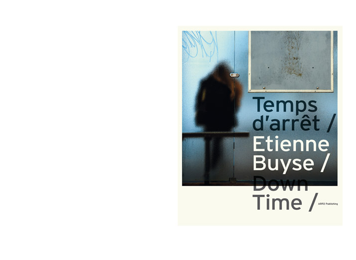 etienne-buyse_break-time-temps-d-arret_1