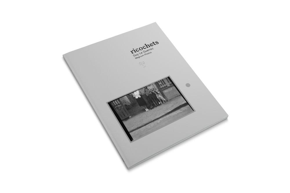 Magazine+0367+2018-04-09