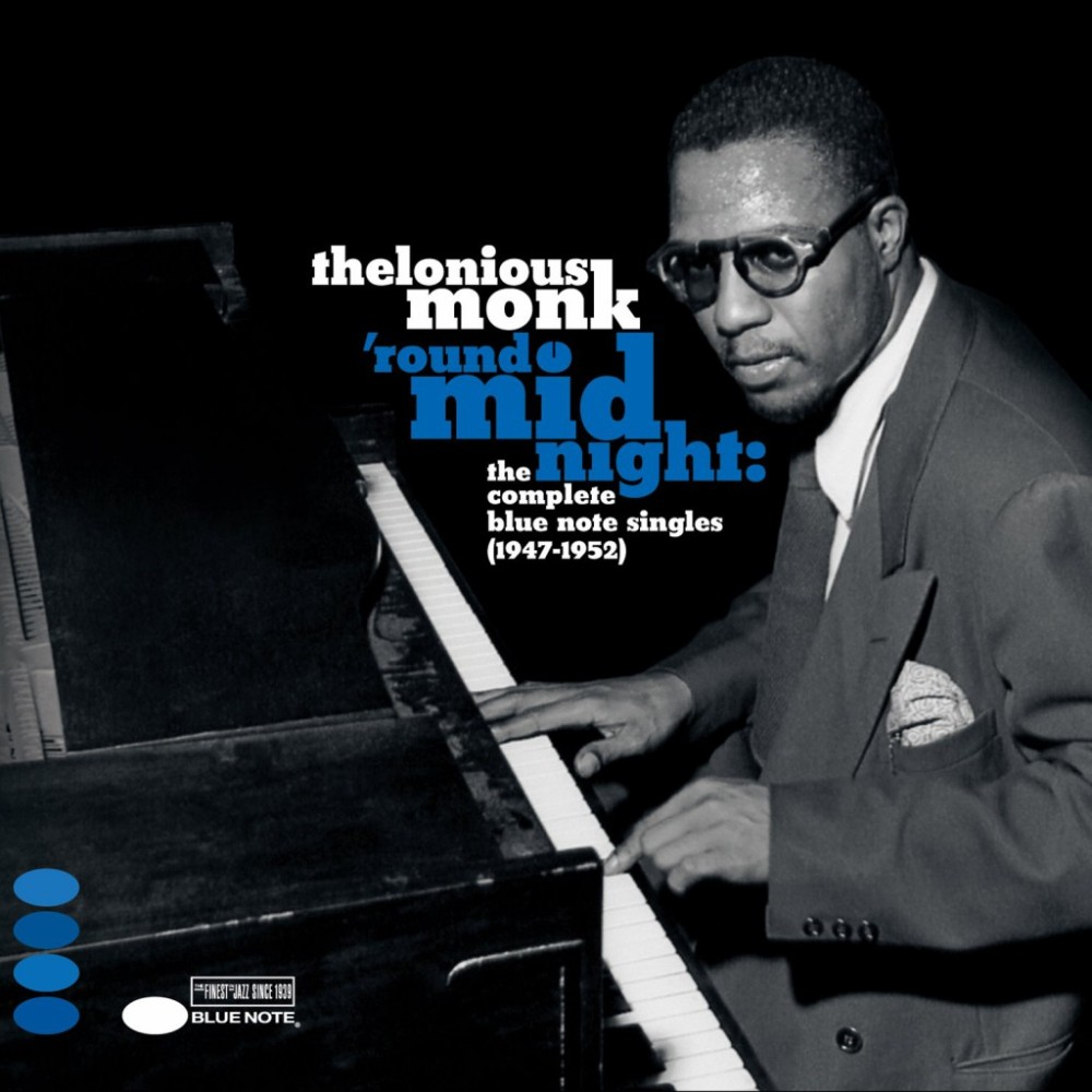 Thelonious-Monk-'Round-Midnight-The-Complete-Blue-Note-Singles-1947-1952-1024x1024