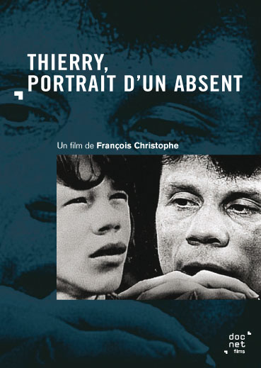 thierry-recto-1-