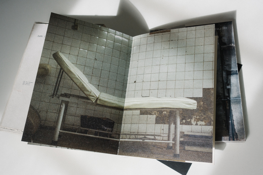woonbook-003