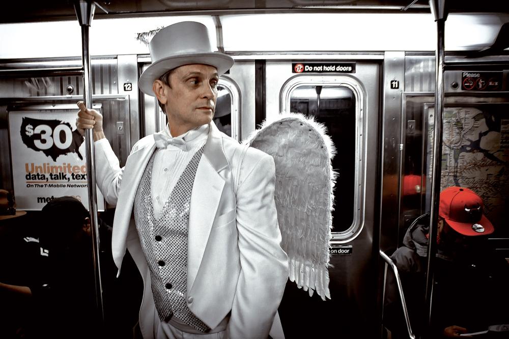 124.-NY-Underground