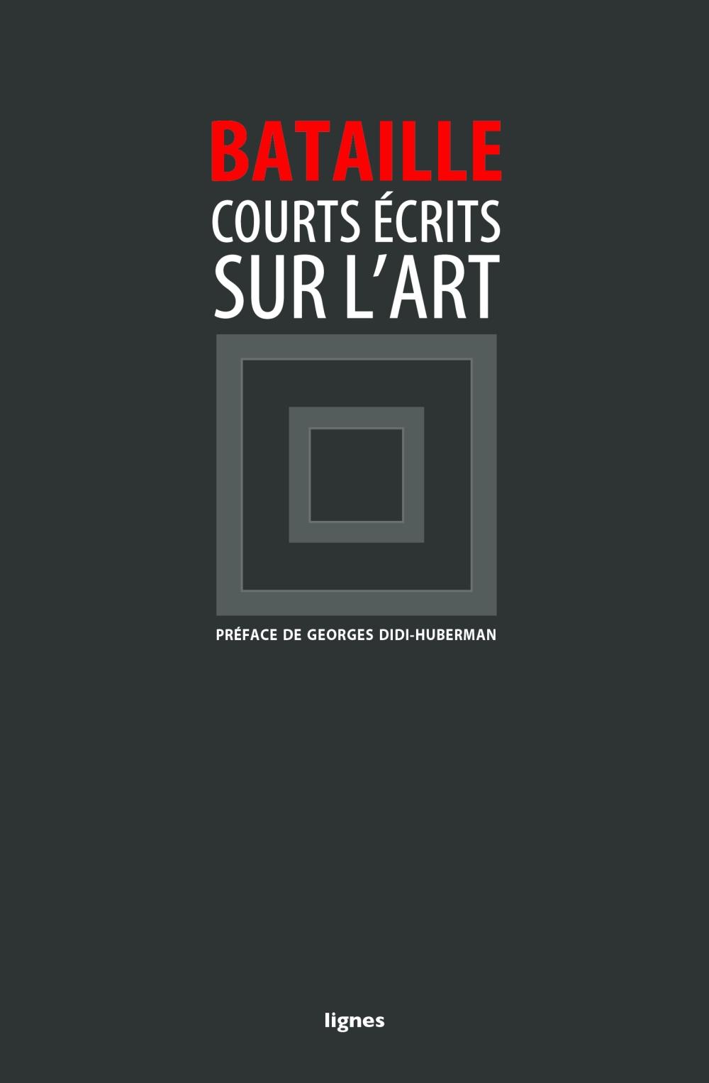 bataille._courts_ecrits_sur_lart