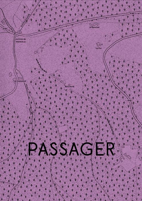couverture-passager