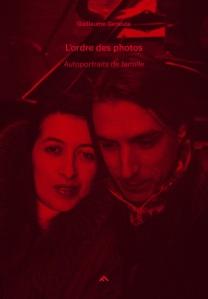 cover_guillaume-geneste