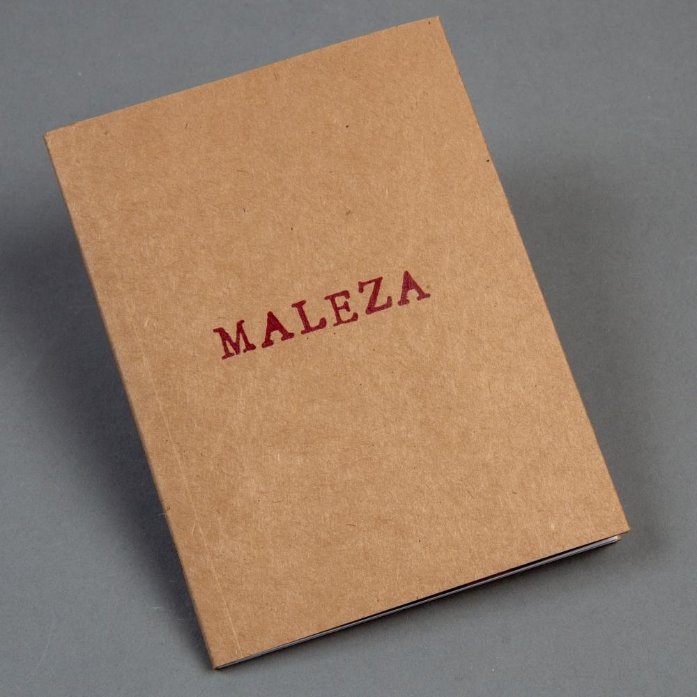 Filigranes_Maleza-1