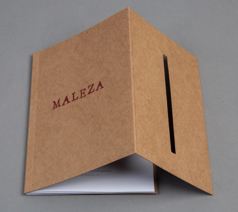 Filigranes_Maleza-2