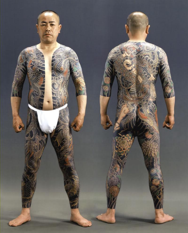france-japon-tatouage-japonais-irezumi-yakuza-1