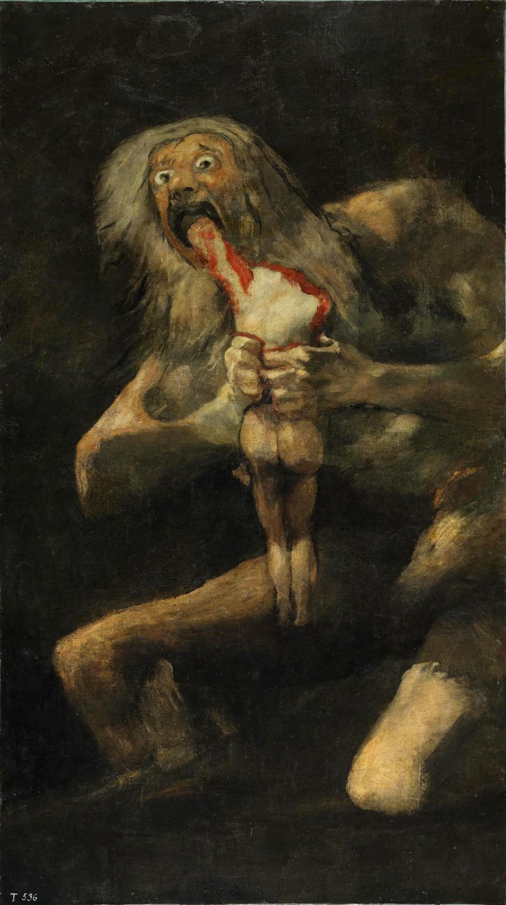 francisco_de_goya__saturno_devorando_a_su_hijo__1819-1823_-c7fd0