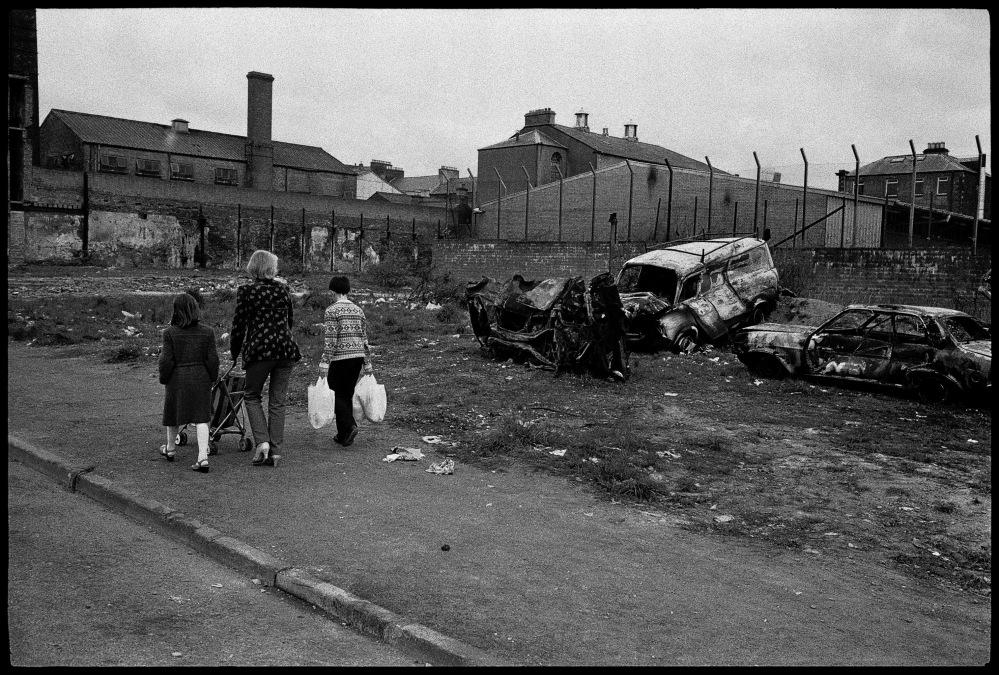 irlande31195-2_24a 001
