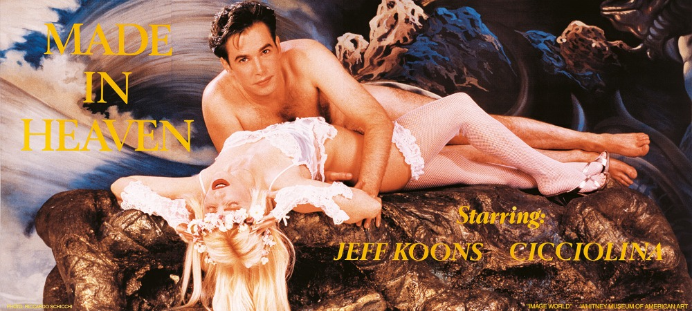Jeff-Koons-1989-Made-in-Heaven-Zoom