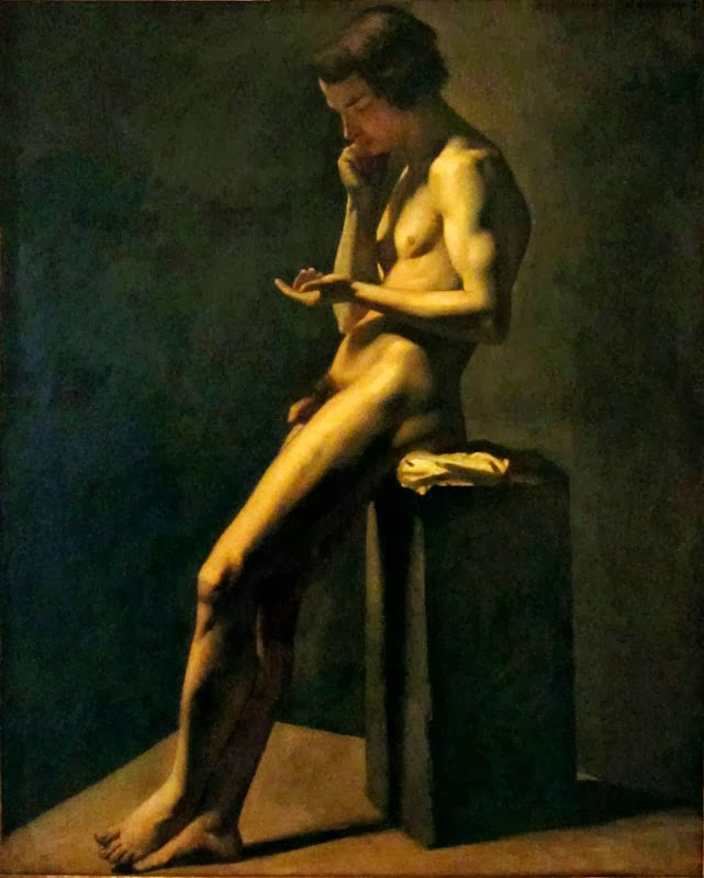Millet_JF_Académie2_masculine1837