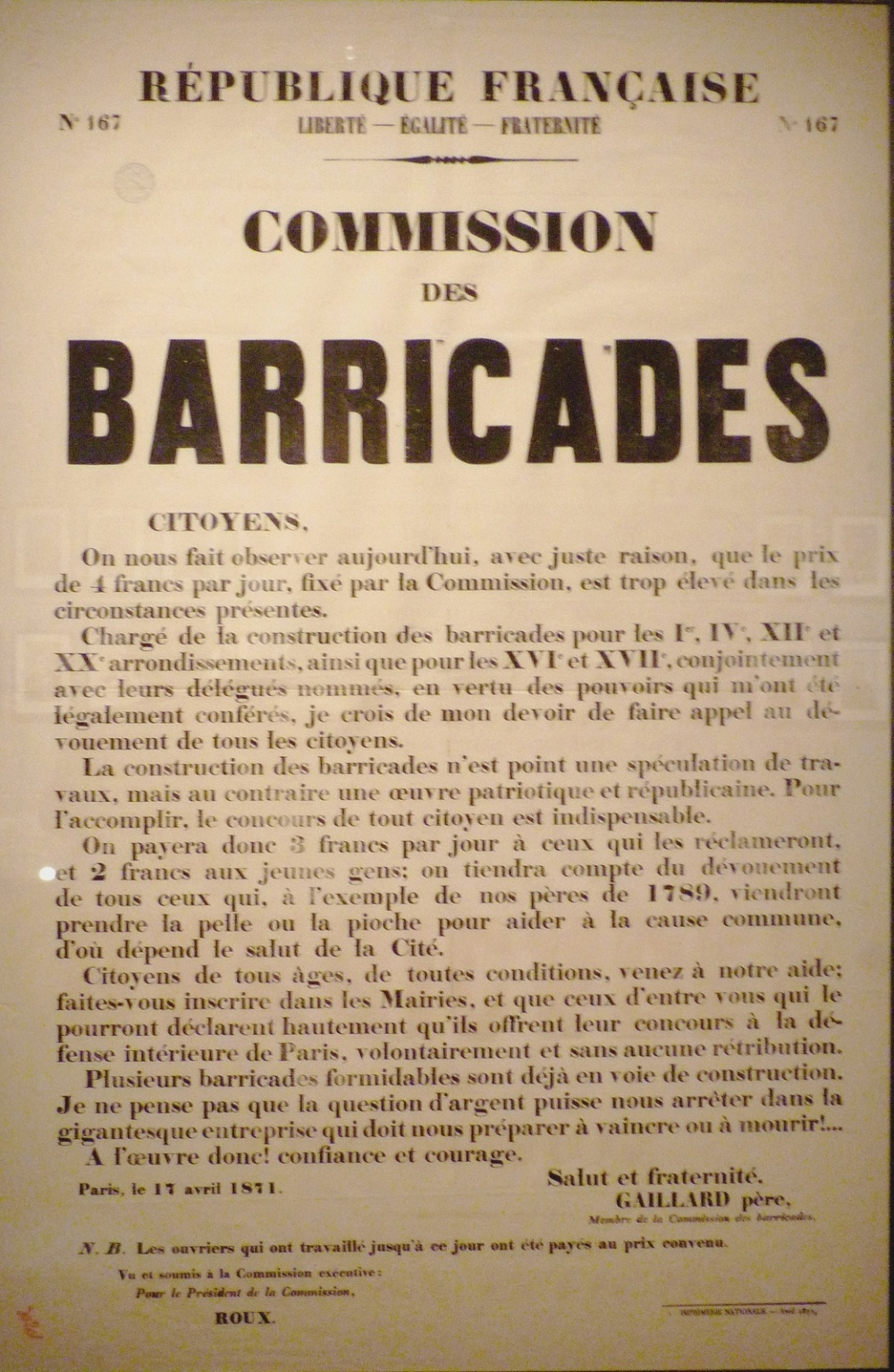 ob_57fa30_commune-de-paris-affiche-sur-le-travai
