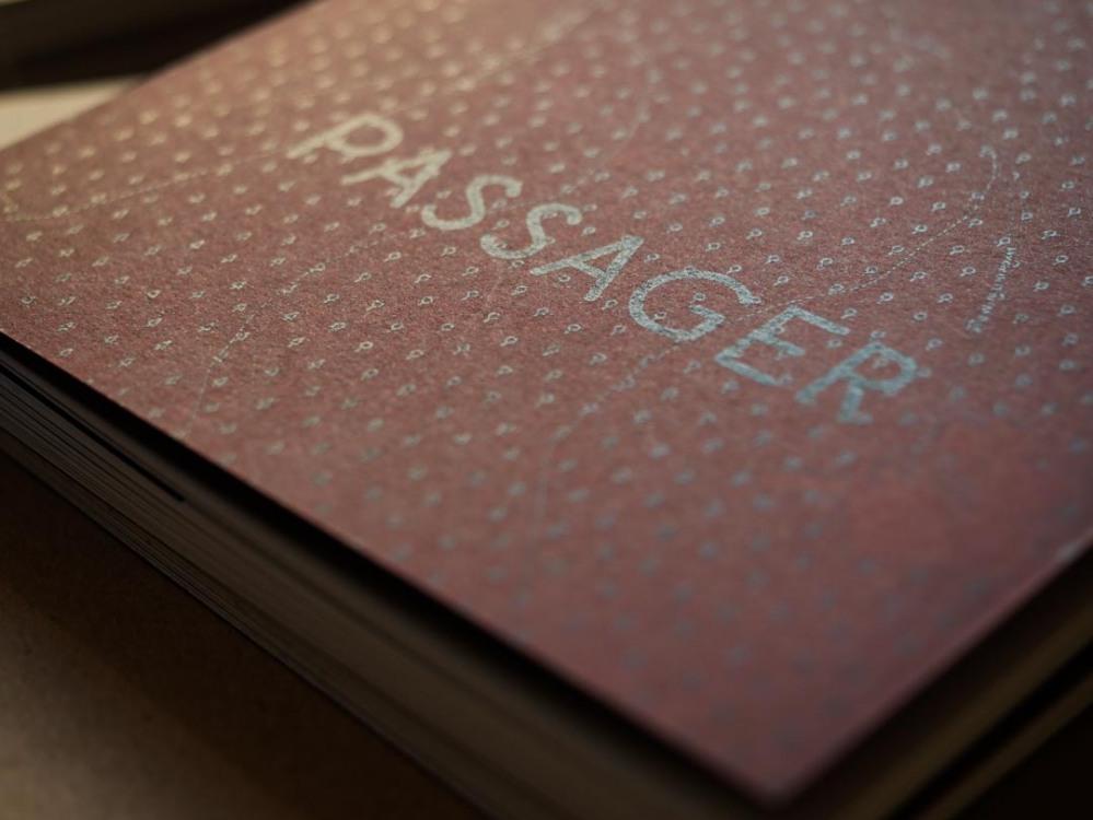 Passager-by-Arnaud-Brihay