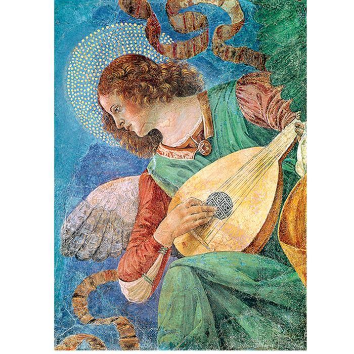 puzzle-500-pieces-melozzo-da-forli-l-ange-mus