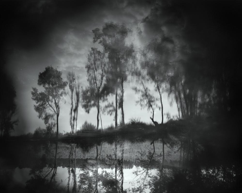 rivierenoire