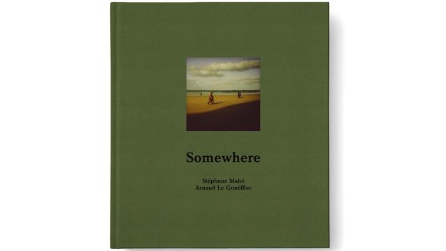 somewhere.bc7Qwh7EdBmO