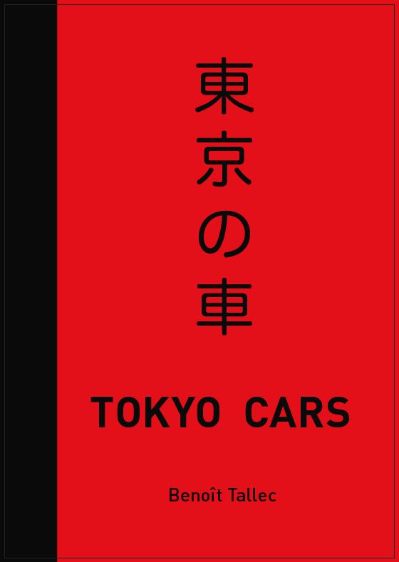 tokyo_car_couverture