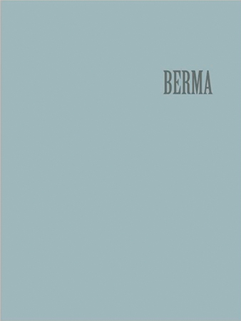 berma_