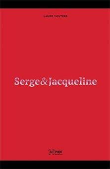 large_couverture_serge__jacqueline__bords_noirs