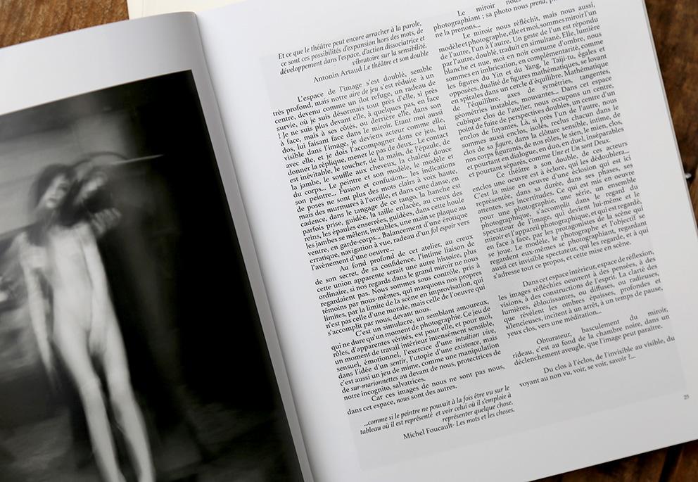LVA-Page1m