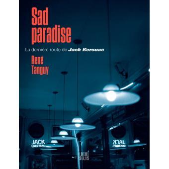 Sad-paradise