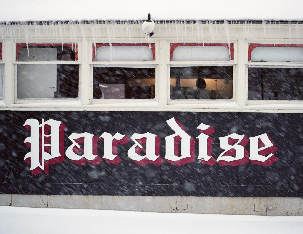 sadparadise-25