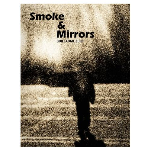 smoke-and-mirrors-1146832683_L
