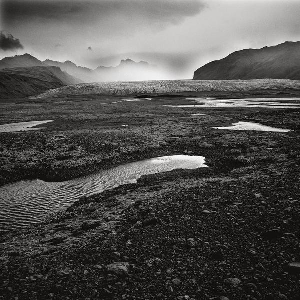 10.1100-13.-Islande_Skaftafell_grande