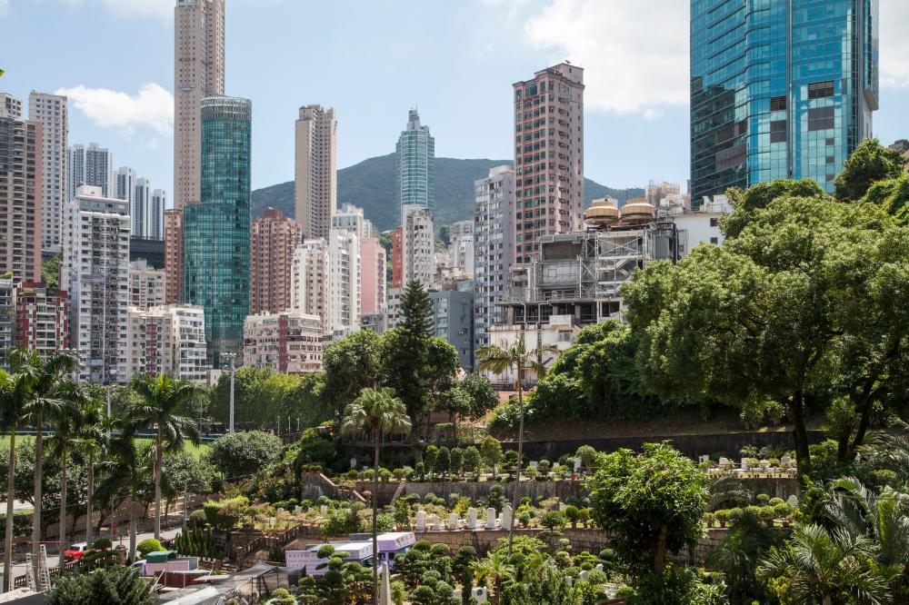 bvc-hong_kong-2016-02 HK Island Happy Valley