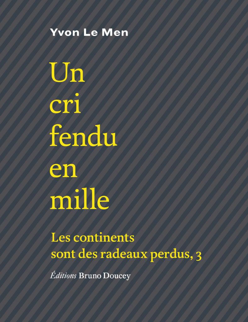 Couv.Un-cri-fendu-en-mille-Ed.B.D-790x1024