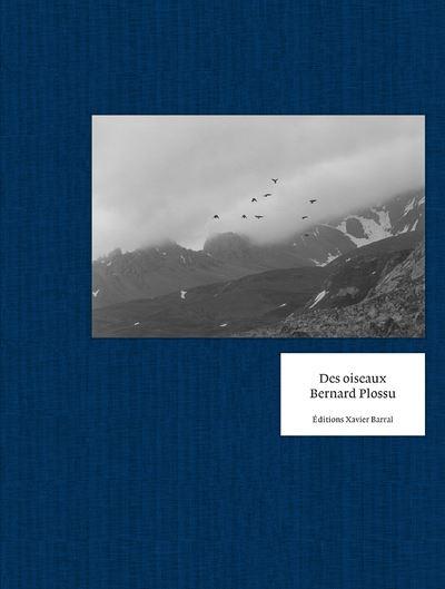 Des-Oiseaux-Bernard-Plou
