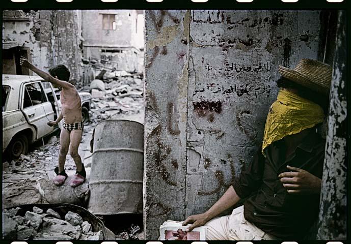 LIBAN 1602 16 0564 copie