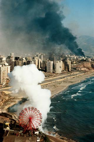 LIBAN du 14_01_026 copie