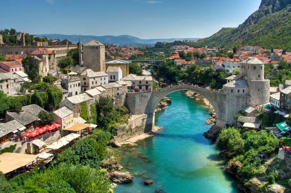 stari-most-vieux-pont-mostar-bosnie-2