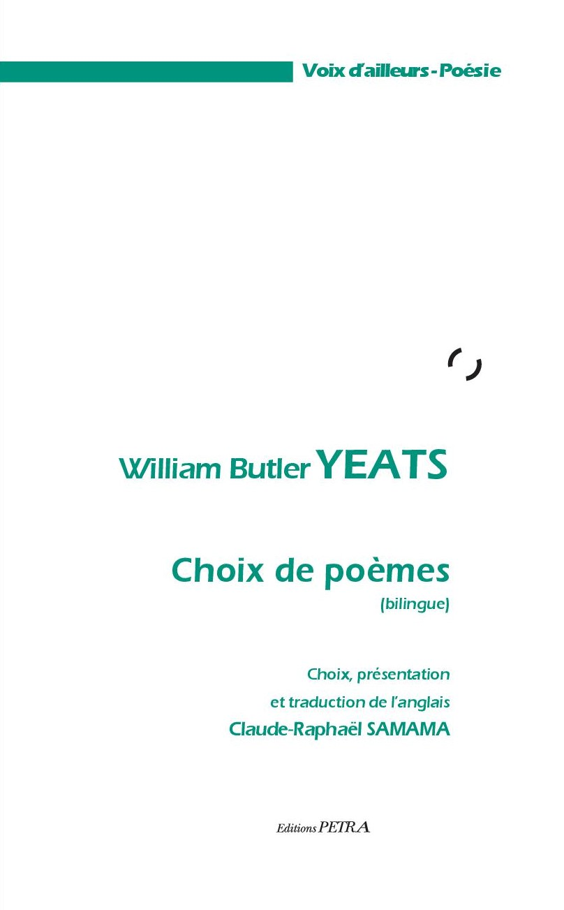 yeats_couv