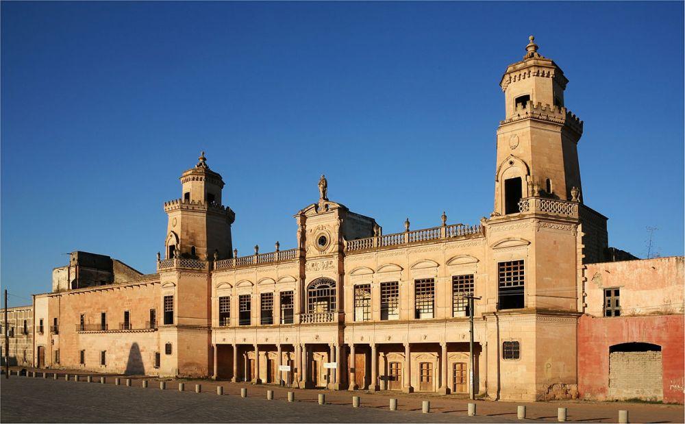 1200px-Hacienda_jaral_de_berrios