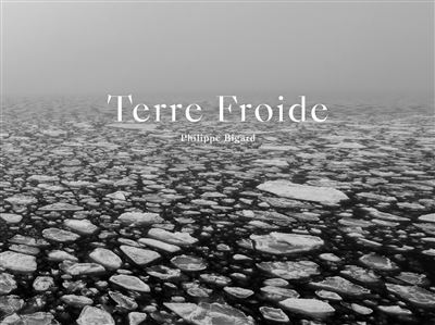 Terre-Froide