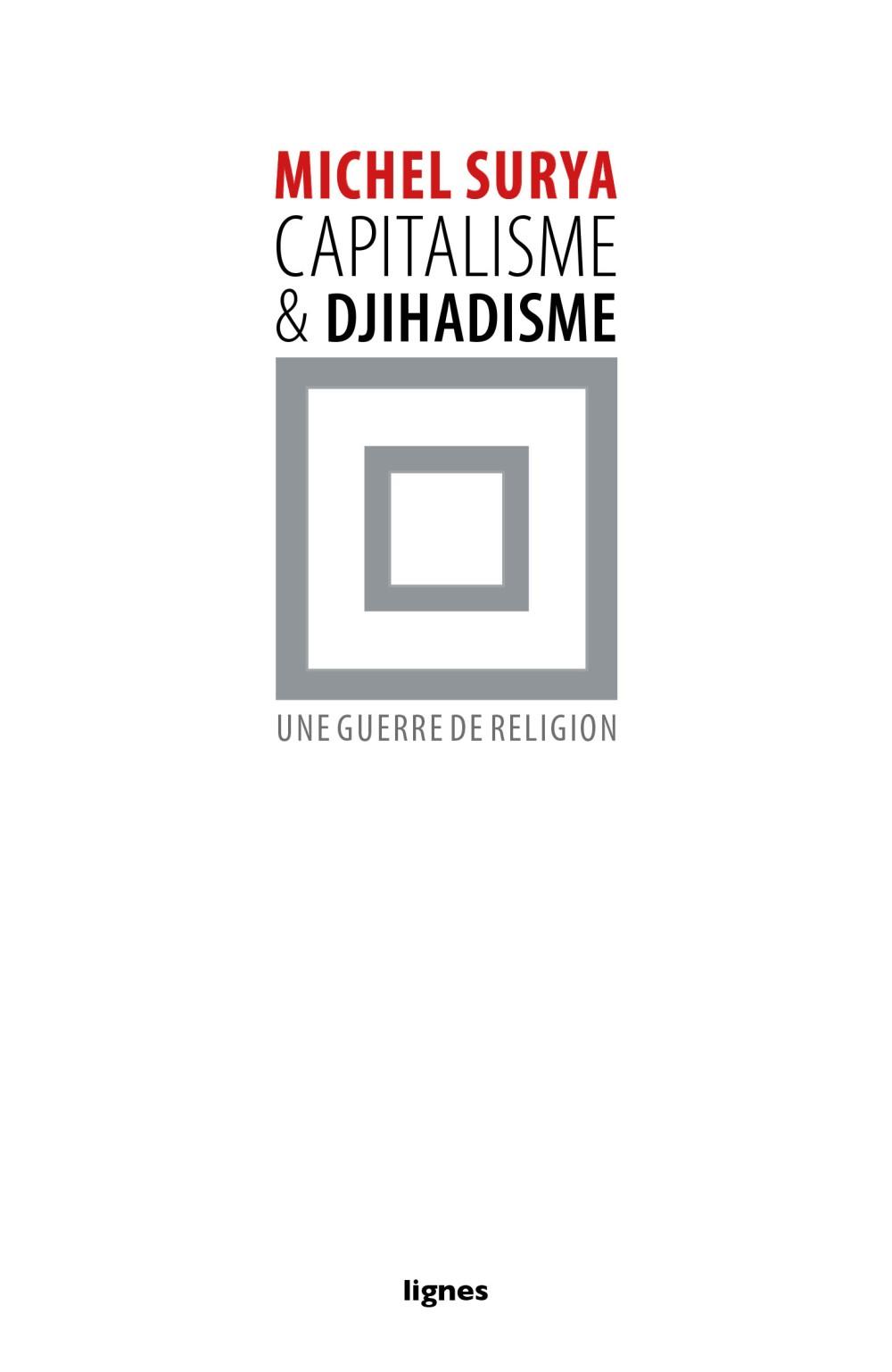couv_surya_capitalisme_et_djihadisme_hd