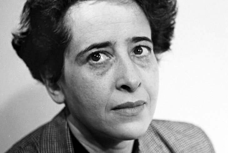 philosophe-Hannah-Arendt-1941_0_729_488