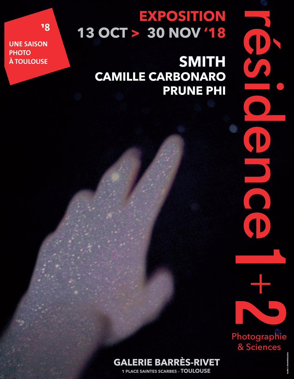Résidence1+2_SMITH_affichemaquettée