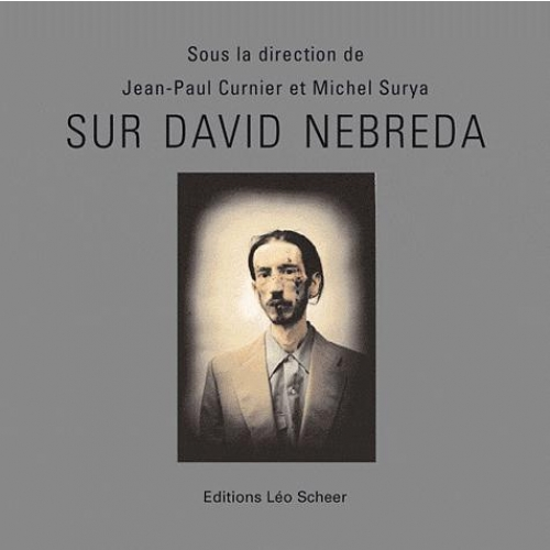 sur-david-nebreda-9782914172301_0