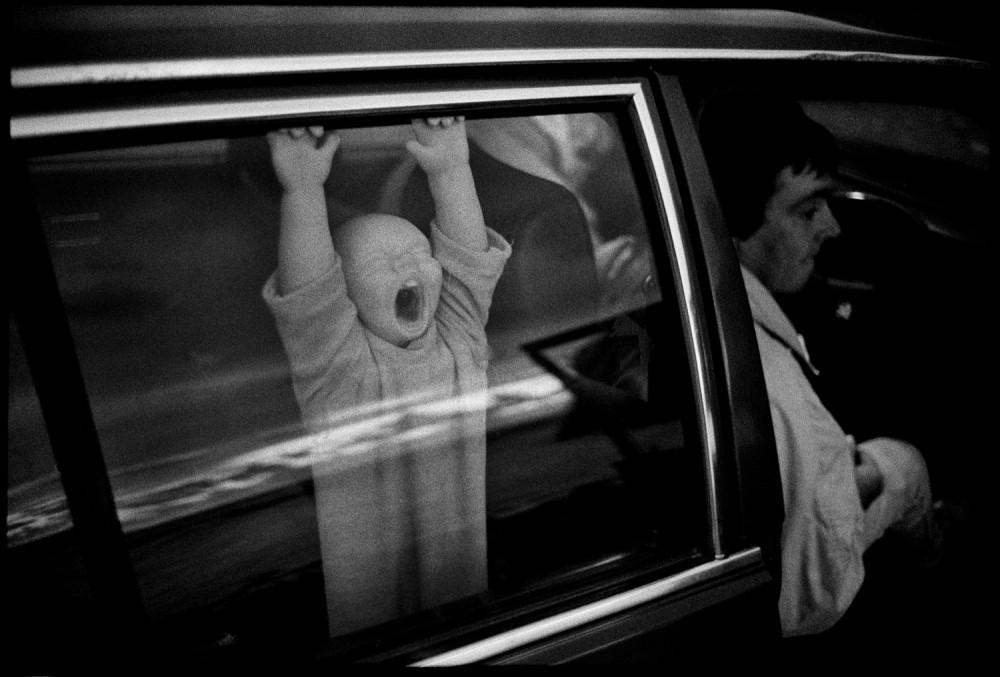 La photographie, un chant orphique, par Alain Willaume – Le blog ...