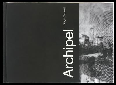 archipel_couvertur-400x293