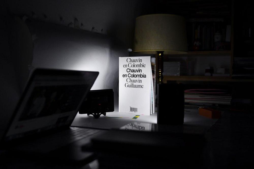 extraits-colombie-chauvin-fabien-intervalle-19-00