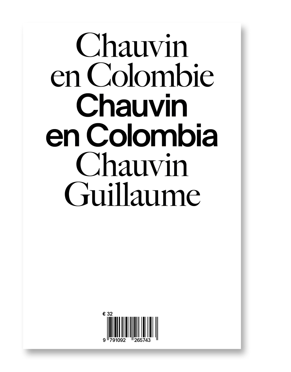 extraits-colombie-chauvin-fabien-intervalle-19-05