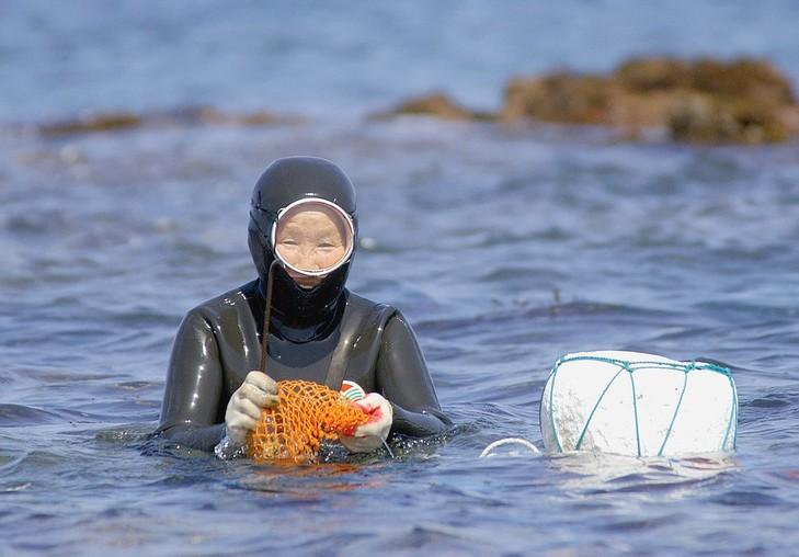 femme-métier-de-la-mer